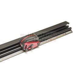 CIAK 255 POWER horizontal cutter
