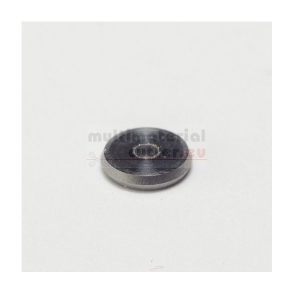 Vágókerék üvegvágáshoz (Ciak Professional, Gladium) [1 db]