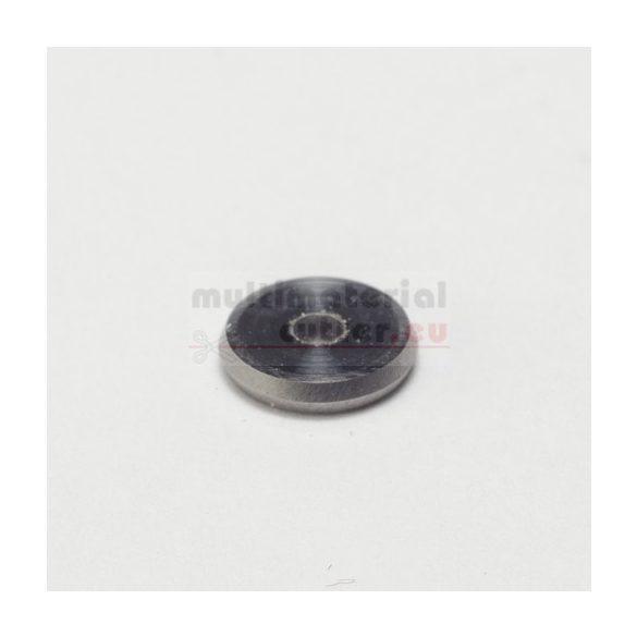 Roată de tăiere a sticlei  (Ciak Professional, Gladium) [1 buc]