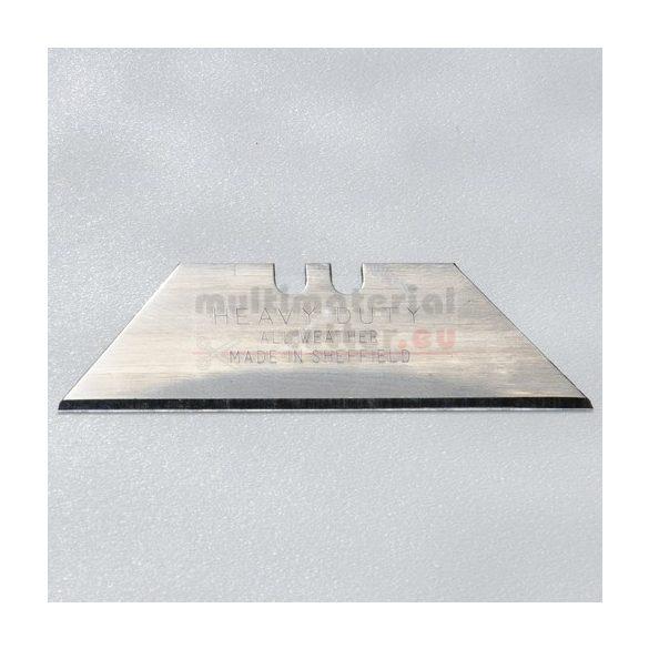 Univerzální čepele (Ciak Power, Gladium MaXXI & Universal) [50 ks]