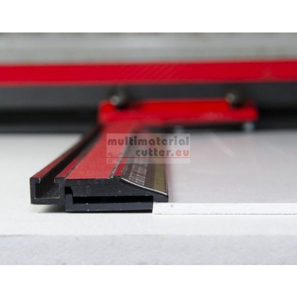 CIAK squaring kit (60 cm)
