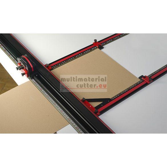 CIAK derékszög (60 cm)