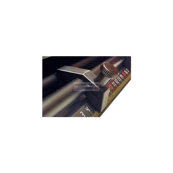 CIAK tampoane pentru riglă [2 buc]
