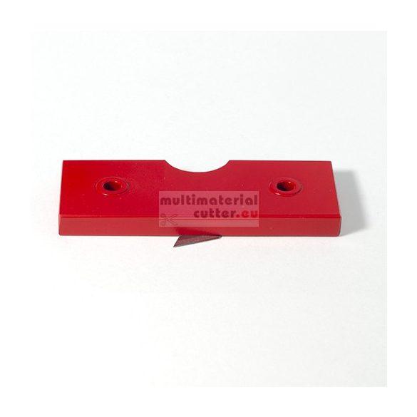 CIAK DiBond Kit (CIAK Professional)