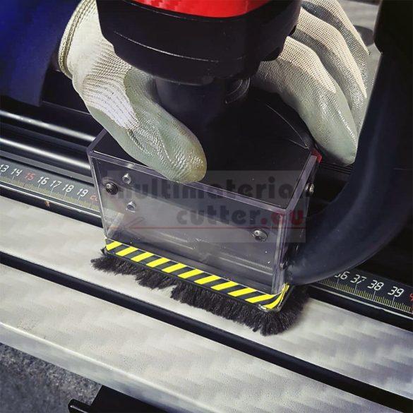 CIAK BOMBER Elektrische Schneidemaschine