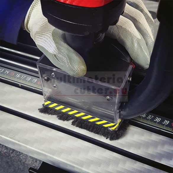 CIAK BOMBER electric cutter