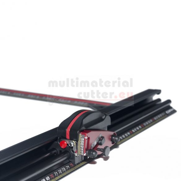 CIAK  POWER horizontal cutter
