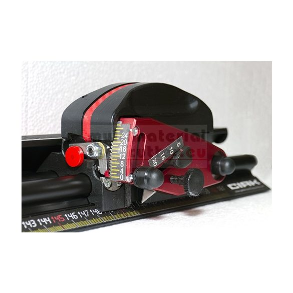 CIAK  POWER horizontal cutter