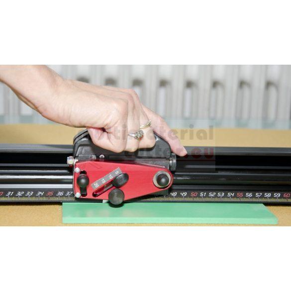 CIAK POWER horizontální manuální řezac