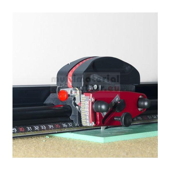CIAK  POWER Multimaterial Schneidegerät
