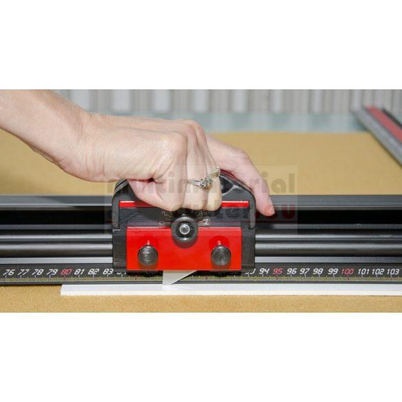 CIAK  PROFESSIONAL multimaterial cutter