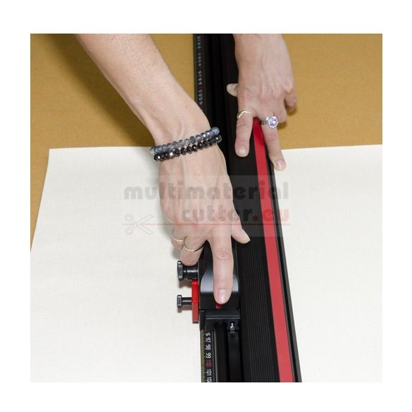 CIAK  PROFESSIONAL horizontal cutter