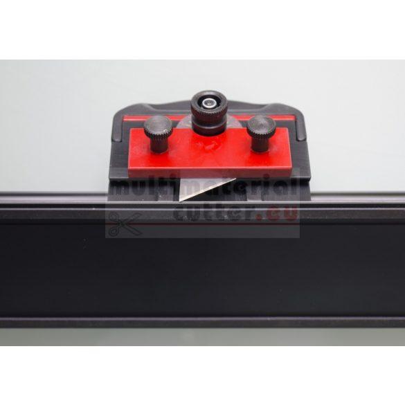 CIAK  PROFESSIONAL horizontalni rezač