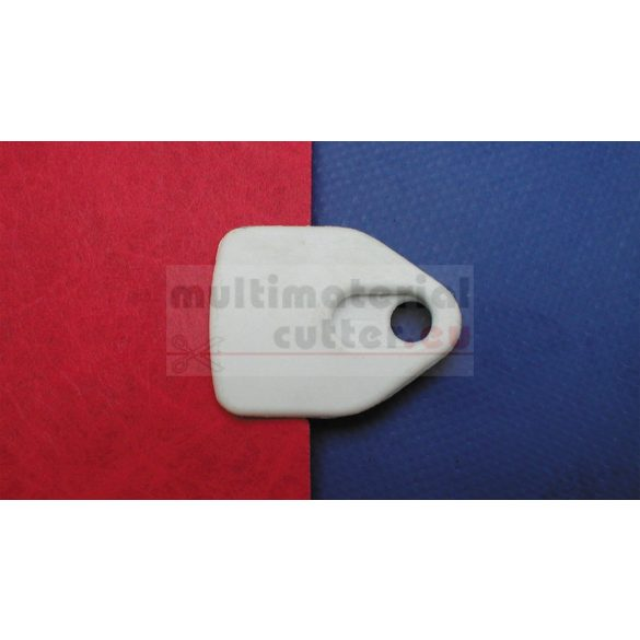 HOLDON Mini clip-on eyelet [10 pcs]