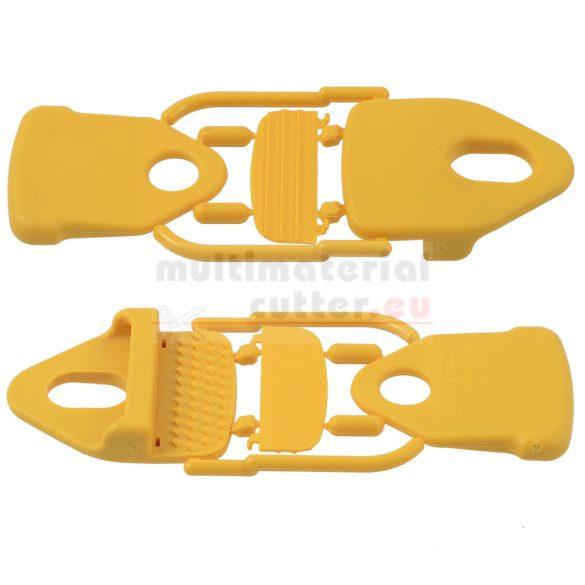 HOLDON Mini sárga