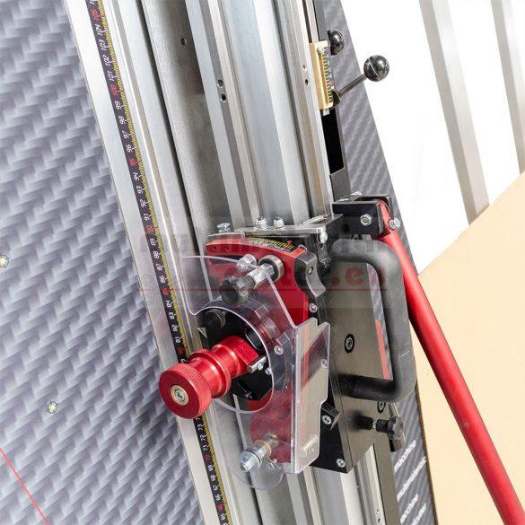 Gladium UNIVERSAL Multimaterial Schneidemaschine