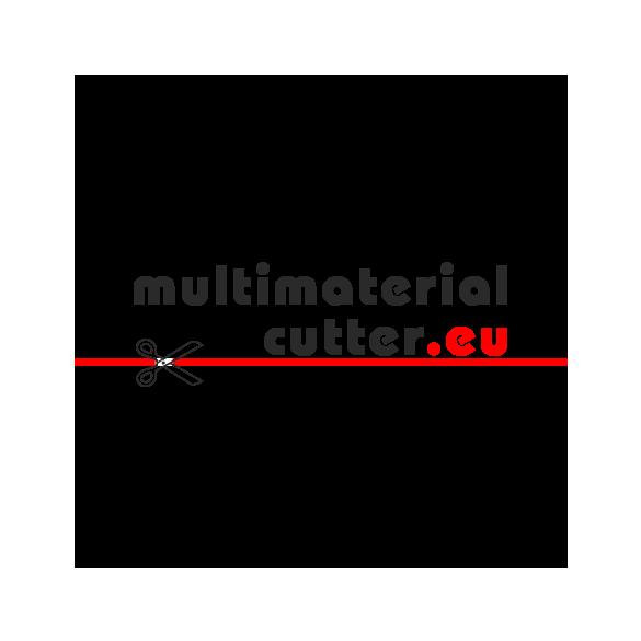 GLADIUM MAXXI multifunkciós vágógép (210 cm)