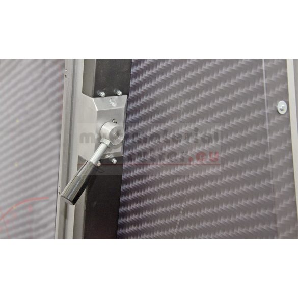 GLADIUM 160 multifunkciós vágógép (160 cm)