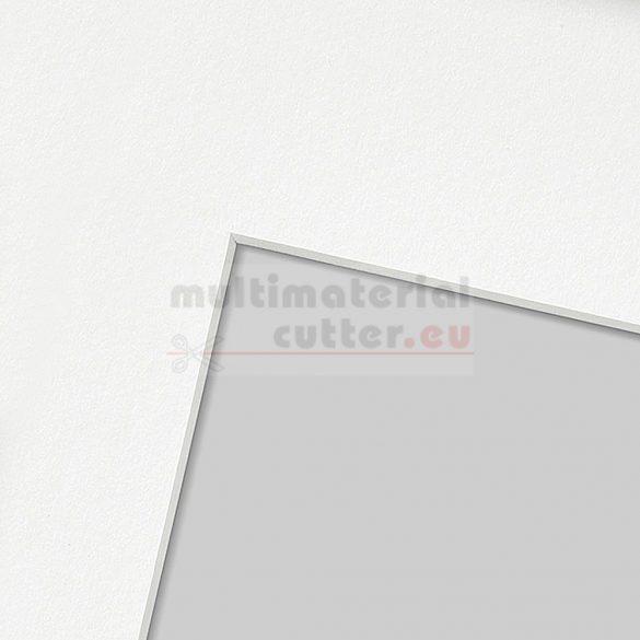 Paszpartu vágó 45° (Gladium opció)