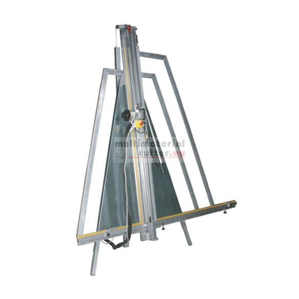 REBEL Motor saw for Gladium UNIVERSAL