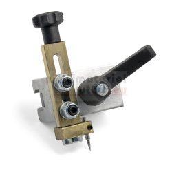Leonardo kit (Gladium opció)
