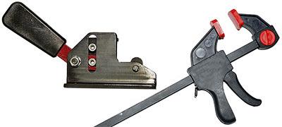 Cutting modes