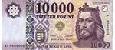 Készpénz (irodánkban)