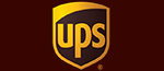 UPS Domestic Saver