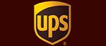 UPS STANDARD - Europe 1